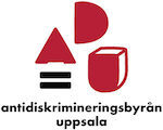 Uppsala Antidiscrimination Bureau